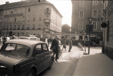 neutorgasse_egon_blaschka_1963_multimediale_sammlungen-universalmuseum_joanneum.jpg