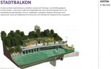 stadtbalkon_bildschirmfoto_2020-11-16.png