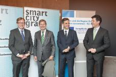 smart_city_pk_gruppe.jpg