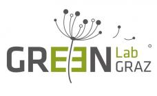 green_lab_graz.jpg