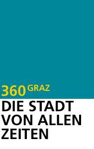 360_graz.jpg