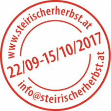herbst_17_logo.png