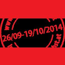 steirischer herbst 2014