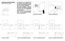 wohn:typen_ wohnungstyp ateliermaisonette mit galerie