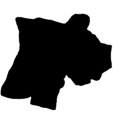 studio3_logo.png