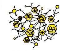 2_die_vernetzte_gesellschaft.jpg