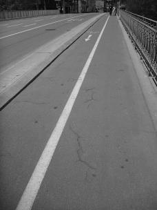 tegetthoffbrücke 2