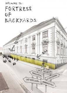 02_steirischer_herbst_2014_supersterz_tmp_architekten_fortress_of_backyards.jpeg