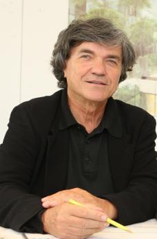 Michael Szyszkowitz (1944 – 2016) 2