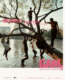 GAM 08