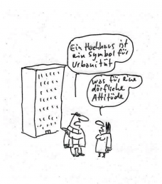 karte_karikatur_ansicht_kopie korr.