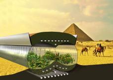 pyramid900.jpg