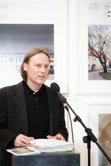 Peter Pretterhofer
