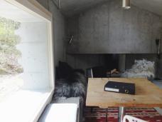 Refugi Lieptgas – Ferienhaus in Flims
