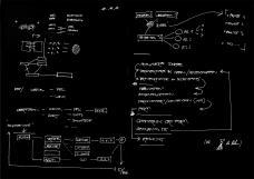 02_analysediagramm_arbeitsschema_zu_nelsons_verfahren_c_toni_levak.jpg