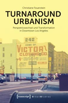 feuerstein_turnaround_urbanism_transcript.jpg