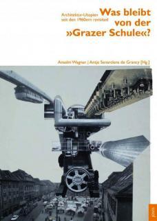 cover_was bleibt_grazer schule
