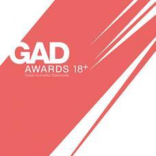 csm_gad_award_18_kl_01_cadb09f703.jpg