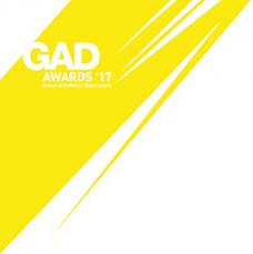 gad_award_2017.png