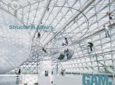 GAM.12 – Structural Affairs