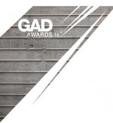 logo_gad16_rw.jpg