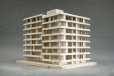 STELA – Smart Tower Enhancement Leoben Austria 3