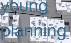 young planning