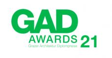 GAD Awards 21