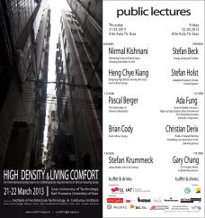 symposium_high_density_living_comfort_flyer_programm.jpg