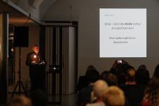 180111_vortrag_eugen_gross_c_niki_lackner-kunsthaus_graz_9.jpg