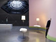 kunsthaus_wurm_wort-_lampenskulpturen.png