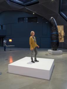 kunsthaus_wurm_wortskulptur.png