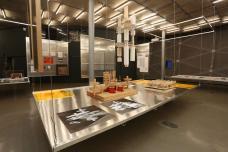 10_ansicht-graz-architektur-kunsthaus-graz.jpg