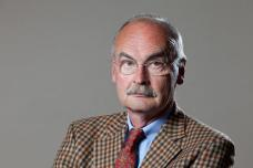 Dieter Anton Binder