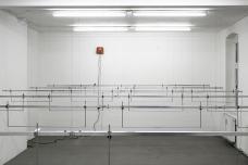 zweintopf-fencing-2012-2020.jpg