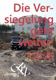 cover_broschuere_versiegelung_31-10-2018_mail_kopie.jpg