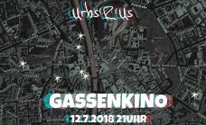 gassenkino_urbsrus.png