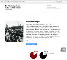metropolis_wagna.png