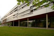 fachhochschule_gleichenberg_bramberger.png