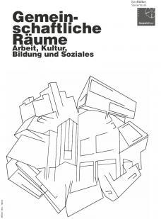 Gemeinschaftliche Räume 05 in Leibnitz