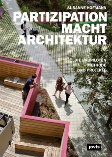 cover_baupilotenbuch.jpg