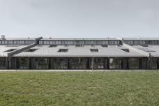 panzerhalle02_cvolkerwortmeyer.jpg