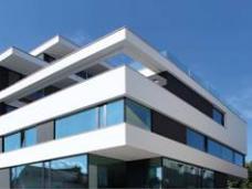 PAUAT Architekten / Luttenberger