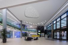 Raiffeisen Bank © Luttenberger