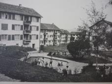 HDA: Spielräume | free play