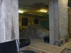 kunsthalle graz _ 1_Juli 2012.JPG