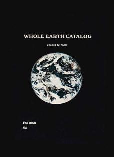 whole_earth_catalog.jpeg