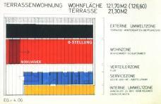 05_umweltzonen_edit-2weiss.jpg