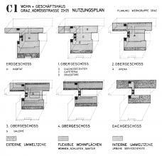 07_nutzungsplan-koeroesistrasse_layout-new.jpg