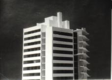 3_dynamisches-raumkonzept-mit-dachaufbau_modell.jpg